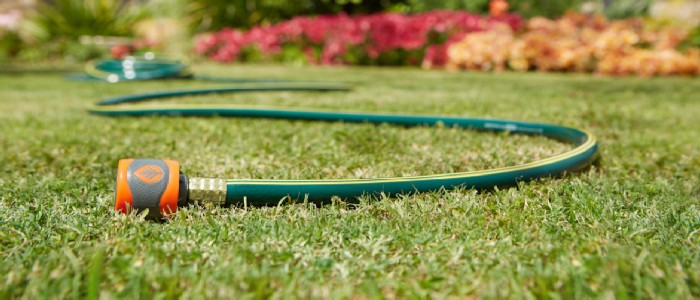 How to Measure Garden Hose Diameter