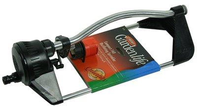 Claber 8740 Compact 160 Oscillating Sprinkler