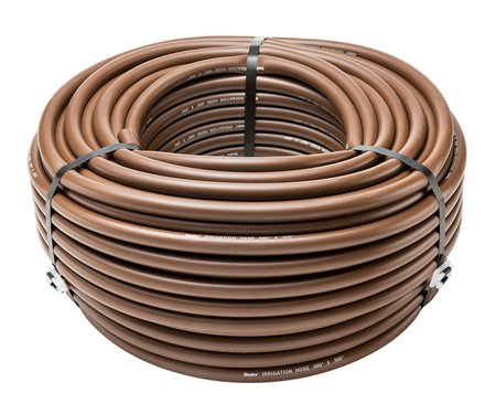 Hunter IH-250 12 Irrigation Hose, 250